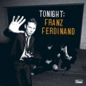 Franz Ferdinand - No You Girls '2009