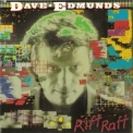 Dave Edmunds - Riff Raff (Japan Remaster) '2008