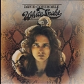 David Coverdale - White Snake '1977