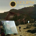Jade Warrior - Eclipse '1998