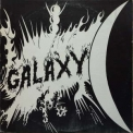 Galaxy - Day Without The Sun '1977