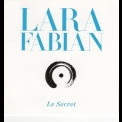 Lara Fabian - Le Secret (Limited Edition) '2013