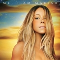 Mariah Carey - Me. I Am Mariah... The Elusive Chanteuse '2014