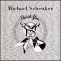 Michael Schenker - Thank You '1993
