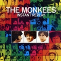 Monkees, The - Instant Replay '1969