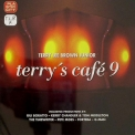 Terry Lee Brown Jr. - Terry's Cafe 9 '2006