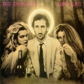 Pete Townshend - Empty Glass '1980