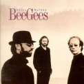 Bee Gees, The - Still Waters '1997