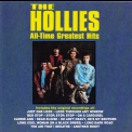 Hollies, The - All-time Greatest Hits '1990