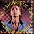 Psychedelic Furs, The - Mirror Moves '1984