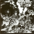 Cramps, The - Off The Bone '1987