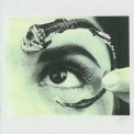 Mr. Bungle - Disco Volante '1995