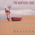 Northern Pikes, The - Neptune '1992