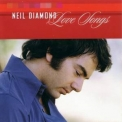 Neil Diamond - Love Songs '2002
