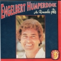 Engelbert Humperdinck - His Romantic Hits '1994
