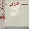 J. J. Cale - Special Edition (Japanese Edition) '1984