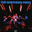 Northern Pikes, The - Gig '1993