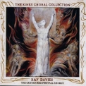 Ray Davies - The Kinks Choral Collection '2009