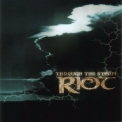 Riot - Through The Storm '2002