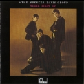 Spencer Davis Group, The - Their First Lp '1965