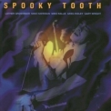 Spooky Tooth - Live In Europe '2001