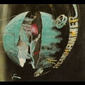 Steamhammer - Speech '1972