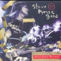 Steve Morse Band - Structural Damage '1995