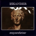 Supersister - Iskander '1973