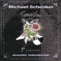 Michael Schenker - Thank You 4.... '2003