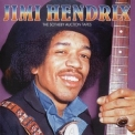 Jimi Hendrix Experience, The - :blues '1994