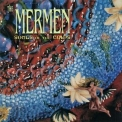 Mermen, The - Songs Of The Cows '1996