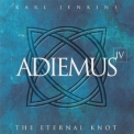 Adiemus - The Eternal Knot '2000