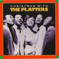 Platters, The - Christmas Wite '1993