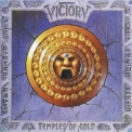 Victory - Temples Of Gold '1990