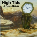 High Tide - A Fierce Nature '1990