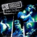 3 Doors Down - Another 700 Miles '2003