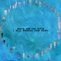 Death Cab For Cutie - I Will Possess Your Heart (CDS) '2008