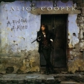 Alice Cooper - A Fistful Of Alice (uk) '1997