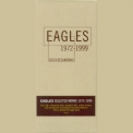 Eagles, The - The Early Days (4CD) '2000