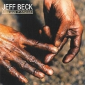 Jeff Beck - You Had It Coming '2001