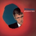 Harry Nilsson - Greatest Hits '2002