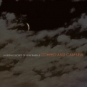 Coheed & Cambria - In Keeping Secrets Of Silent Earth: 3 '2003