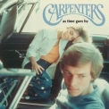 Carpenters, The - As Time Goes By '2004