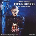 Christopher Young - Hellbound: Hellraiser II / Восставший из ада 2 OST '1988