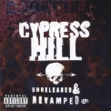 Cypress Hill - Unreleased And Revamped '1996