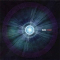 Aube - Comet (CD2) - Material: Space '2006