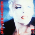 Eurythmics - Be Yourself Tonight (special Edition - Remastered) '2005