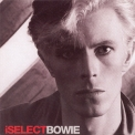 David Bowie - Iselect '2008