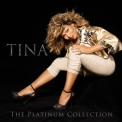Tina Turner - The Platinum Collection '2009