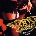 Aerosmith - Rockin' The Joint '2005